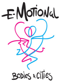 E-motional image 1 - no credit.jpg