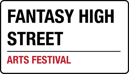 Fantasy High Street image  copy.jpg