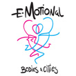 E- Motional Cities and Bodies